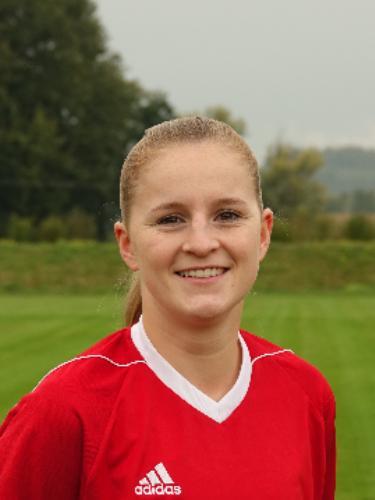 Tanja Kölbl