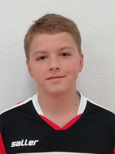 Fabian Himmel
