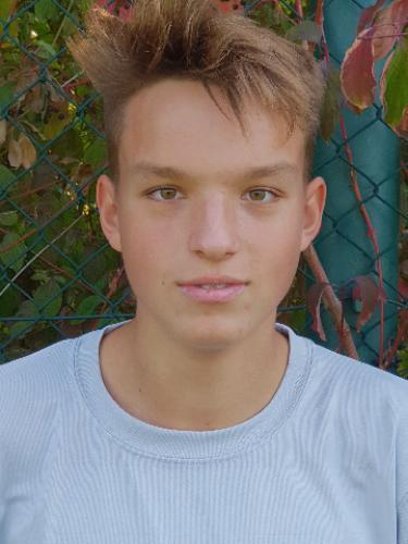 Marco Perciu