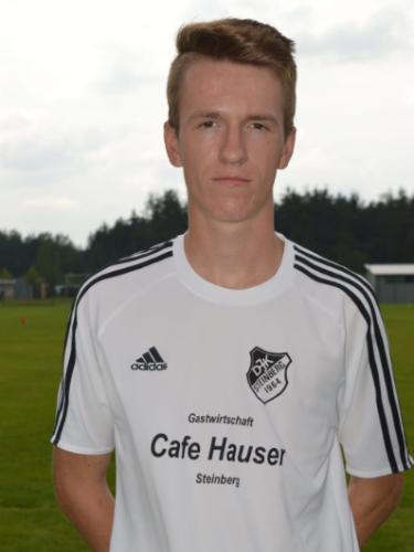 Bastian Demleitner