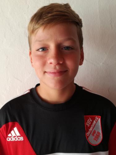 Lars Maderholz