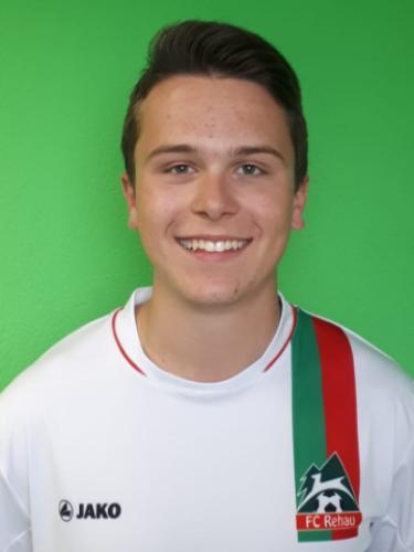Yannik Gierth