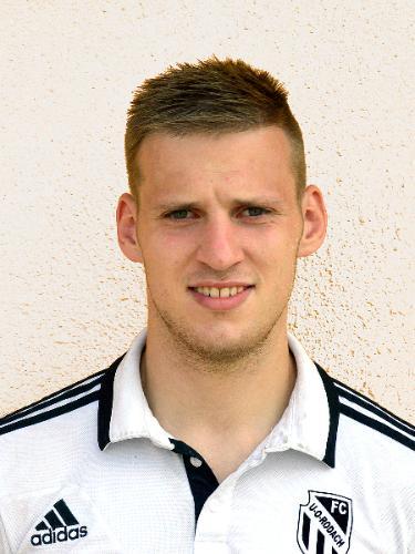 Florian Erhardt