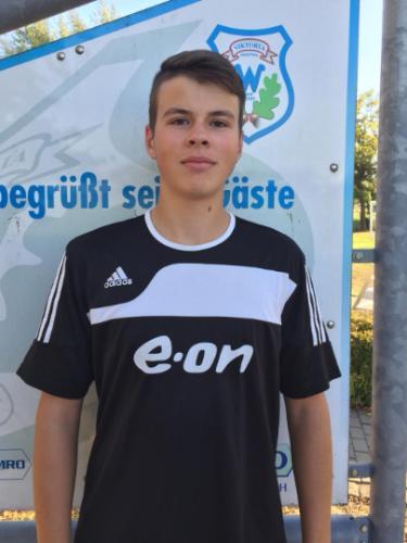 Christoph Zeller