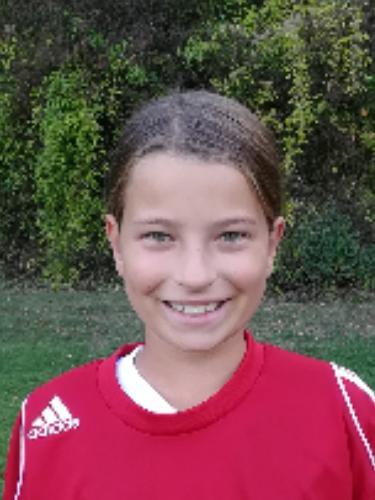 Elisa Schneider