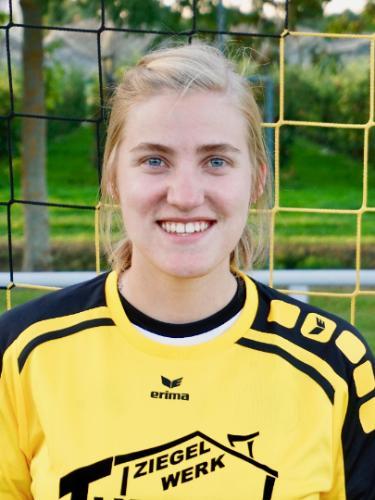 Melanie Zagler