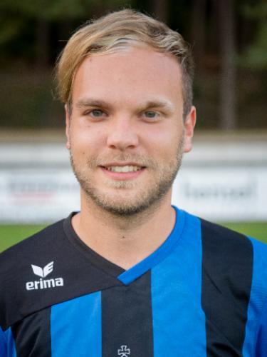 Philipp Dissler