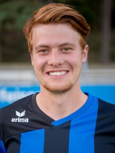 Christian Heidemann