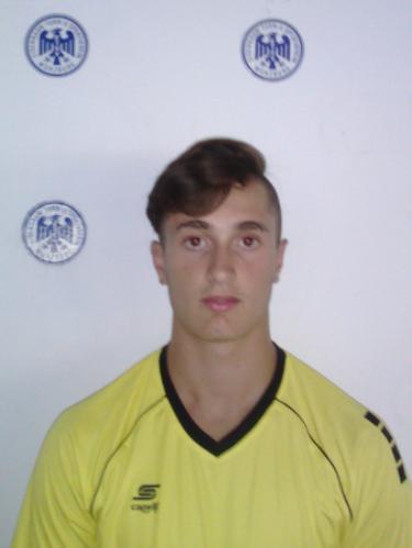 Stefano Ugolotti