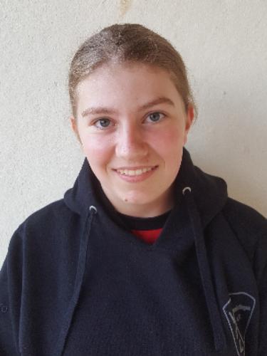 Emma Güthinger