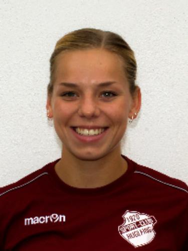 Anna-Lena Nadler