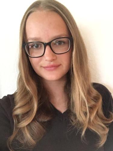 Emma Pauli