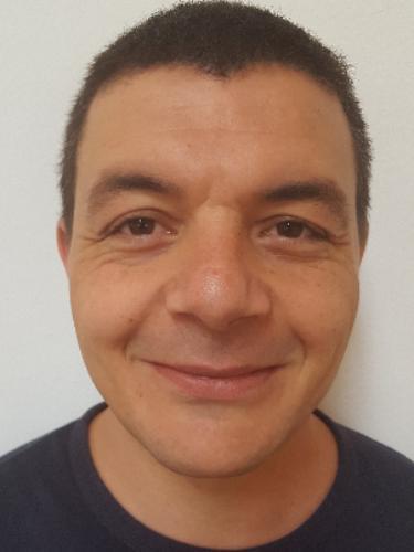Umberto Mira