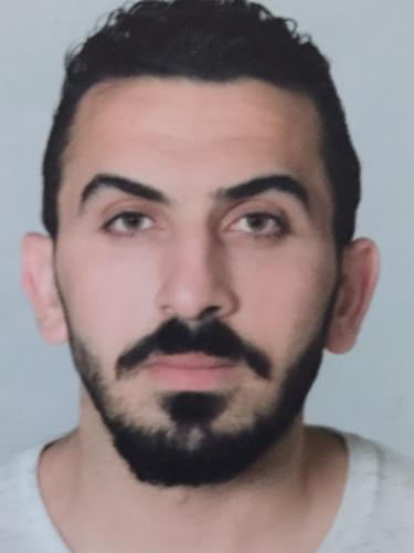 Mohammad Elwan