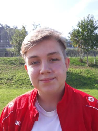 Felix Hähnel