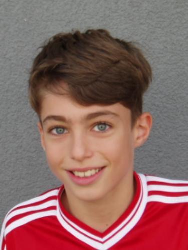 Xaver Kolb