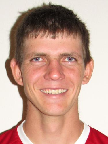Philipp Koenigsberger