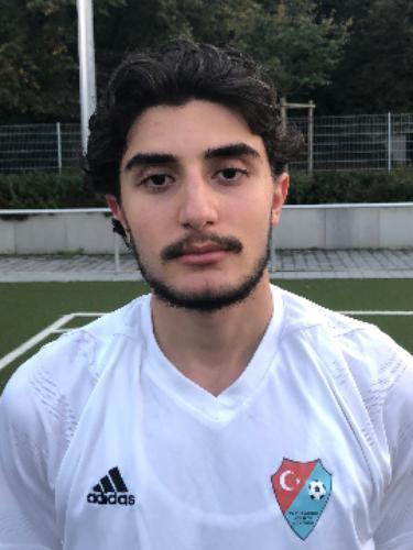 Mohamed Akkam