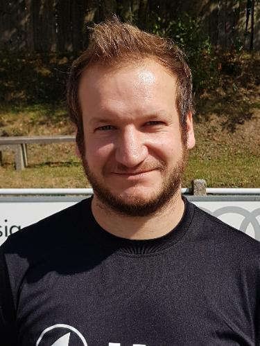 Andreas Goeppner