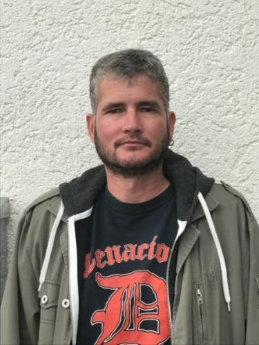 Michael Hirtelreiter