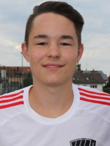 Max Wölfel