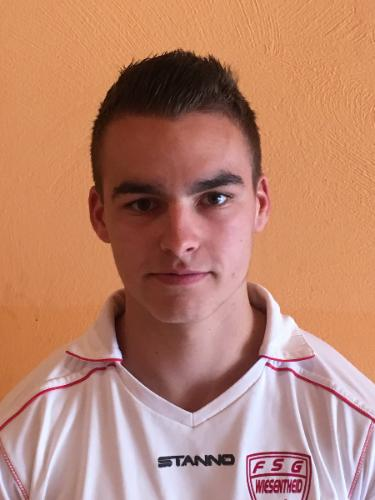 Alexander Knaub