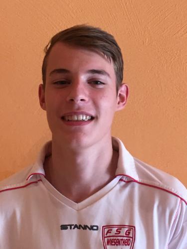 Hannes Neuwirth
