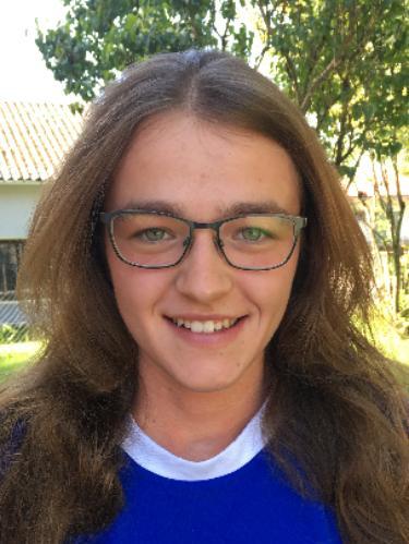 Sabine Stettinger