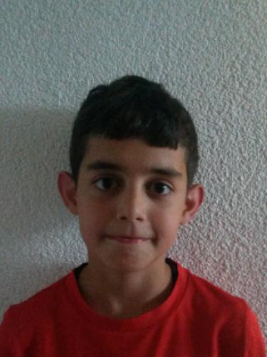Hamza Yassin