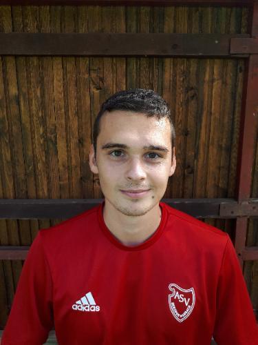 Andreas Cerbin