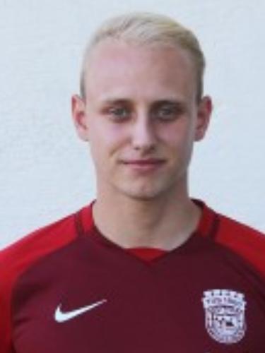 Stephan Ederer