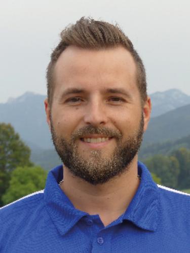 Christoph Martin