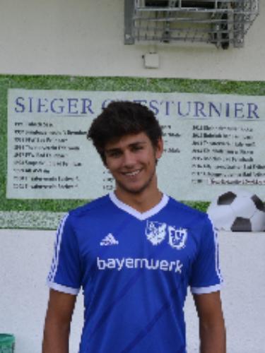 Tobias Wersching
