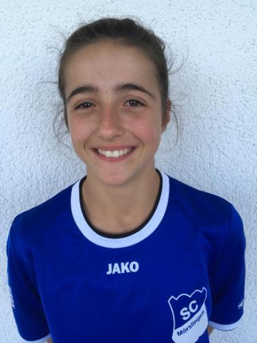 Jana Herreiner