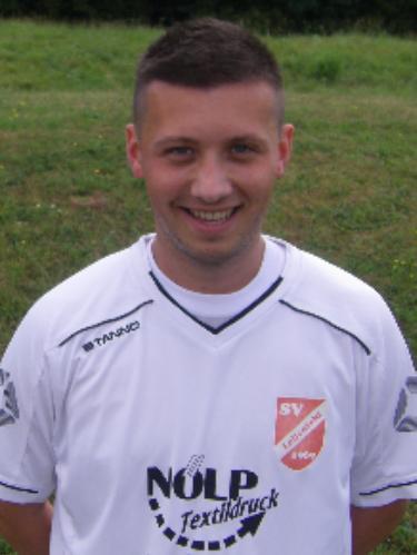 Johannes Holzschuh