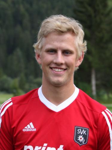 Georg Fleyss