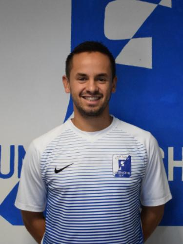 Antonio Saponaro