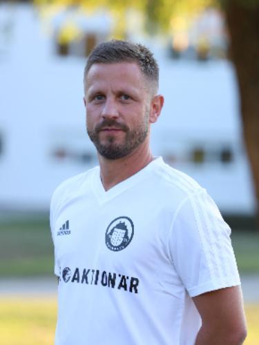 Florian Hohla