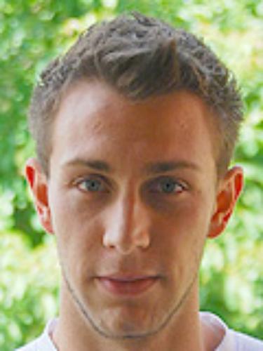 Danny Simon