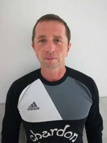Roland Koenig