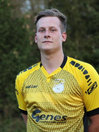 Florian Küspert