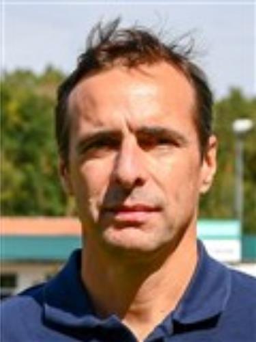 Sven Denninger