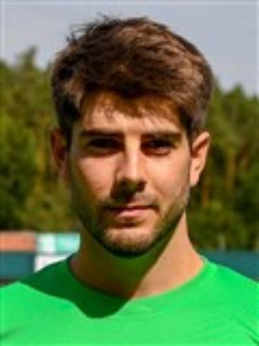 Alexander Lurz