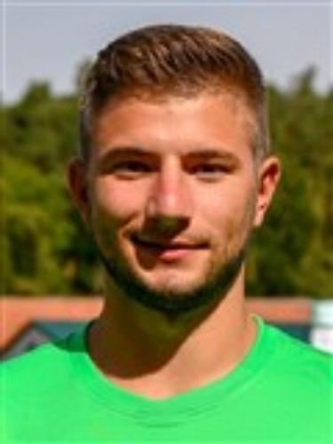 Moritz Wachtler