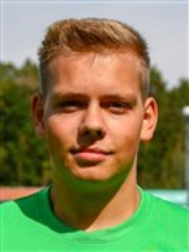 Valentin Kaiser