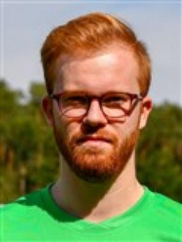 Florian Bühlmeier