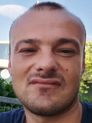 Dalibor Zigic