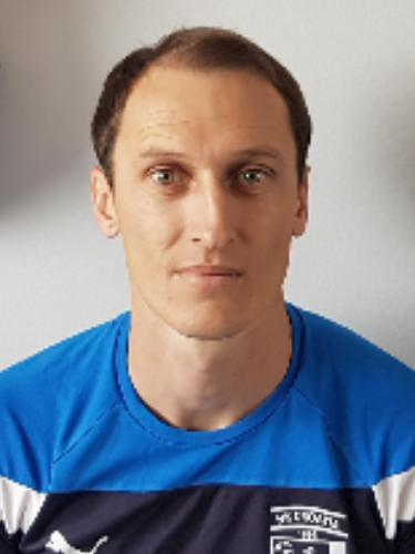 Almin Hankic
