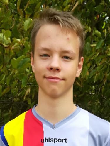 Lars Villwock