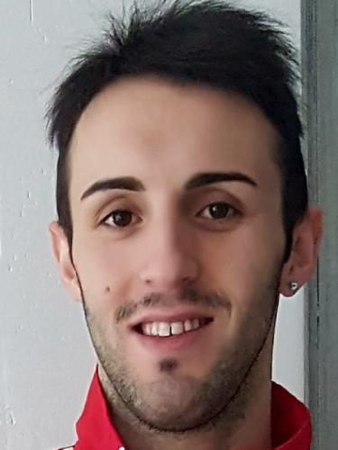 Giovanni Lippiello